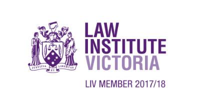 LIV Member Logo 2017-18