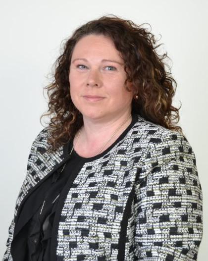 Leanne Scott - Scott Legal