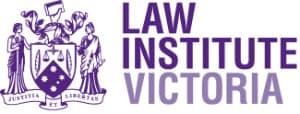 LIV Member Logo 2019-20